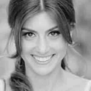 Sharon Aboud