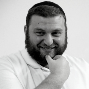 Reuven Greenberg