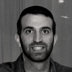 Uriel Edery