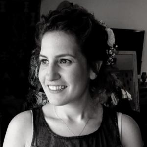 Yael Sahar Rubinstein