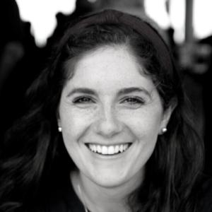 Rochelle Cohen