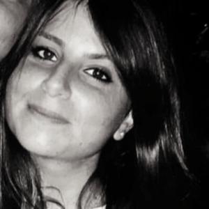 Laurene Mamou