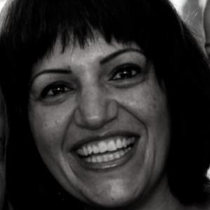 Rita Moshenberg